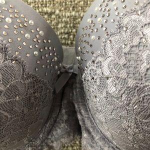 Victoria's Secret Intimates & Sleepwear - Victoria Secrets Dream Angels 34DD